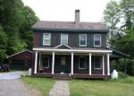 Foreclosed Home in CREEK RD, Crown Point, NY - 12928
