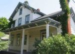 Foreclosed Home in ROUTE 9, Keeseville, NY - 12944