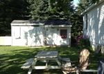Foreclosed Home in MUSTARD RD, Watertown, NY - 13601