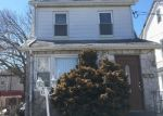 Foreclosed Home in 144TH AVE, Jamaica, NY - 11434