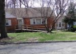 Foreclosed Home in W HICKORY ST, Spring Valley, NY - 10977
