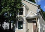 Foreclosed Home in S WASHINGTON ST, Herkimer, NY - 13350