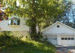 Foreclosed Home in CORONATION DR, Stuyvesant, NY - 12173