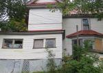 Foreclosed Home in LAKE ST, Saranac Lake, NY - 12983