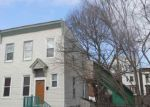 Foreclosed Home in 2ND ST, Troy, NY - 12180