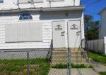 Foreclosed Home in ALMEDA AVE, Arverne, NY - 11692