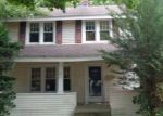 Foreclosed Home in MEADOW LN, Jamestown, NY - 14701