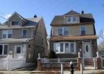Foreclosed Home en MANGIN AVE, Saint Albans, NY - 11412