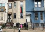 Foreclosed Home en CHESTNUT ST, Brooklyn, NY - 11208