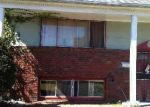 Foreclosed Home en WILLIAMSON AVE, Springfield Gardens, NY - 11413