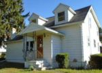 Foreclosed Home in FOREST HILLS BLVD, Binghamton, NY - 13905