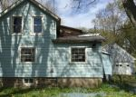 Foreclosed Home in N MAIN ST, Canastota, NY - 13032
