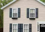 Foreclosed Home in SOUTH ST, Ballston Spa, NY - 12020