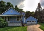 Foreclosed Home in S MAPLE AVE, Ashville, NY - 14710