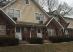 Foreclosed Home in PARKSIDE DR, Suffern, NY - 10901
