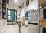 Foreclosed Home en PARK AVE, New York, NY - 10016