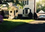 Foreclosed Home in HOOSICK RD, Troy, NY - 12180