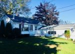 Foreclosed Home in OVERLOOK DR, Sodus Point, NY - 14555