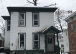 Foreclosed Home in BAYARD ST, Amsterdam, NY - 12010