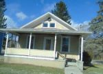 Foreclosed Home in HIGHWAY ROUTE 20, Sharon Springs, NY - 13459