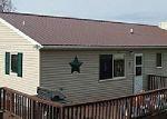 Foreclosed Home in MARKLEY RD, Cobleskill, NY - 12043