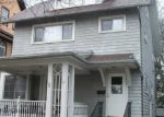 Foreclosed Home in LAKEVIEW PARK, Rochester, NY - 14613