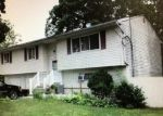 Foreclosed Home en CALEBS PATH, Brentwood, NY - 11717