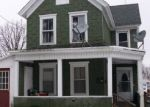 Foreclosed Home in LYNCH ST, Rome, NY - 13440
