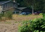 Foreclosed Home in POINT DR N, Dunkirk, NY - 14048