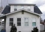 Foreclosed Home in GORDON AVE, Herkimer, NY - 13350