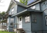 Foreclosed Home in MARTINBROOK ST, Unadilla, NY - 13849