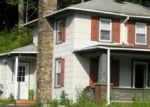 Foreclosed Home in BIRD CREEK RD, Pine City, NY - 14871