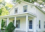 Foreclosed Home in WATER ST, Forestville, NY - 14062
