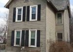 Foreclosed Home in REED ST, Canajoharie, NY - 13317