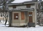 Foreclosed Home in OLD NORTHERN BLVD, Roslyn, NY - 11576