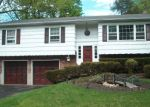 Foreclosed Home in CHURCH ST, Garnerville, NY - 10923