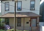 Foreclosed Home en FULTON ST, Brooklyn, NY - 11207