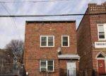 Foreclosed Home en LIBERTY AVE, Brooklyn, NY - 11208
