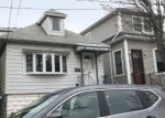 Foreclosed Home en WILCOX AVE, Bronx, NY - 10465
