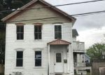 Foreclosed Home in EASTERN AVE, Herkimer, NY - 13350
