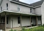 Foreclosed Home in COUNTY ROAD 19, Beaver Dams, NY - 14812