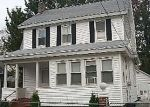Foreclosed Home en BURR AVE, Hempstead, NY - 11550
