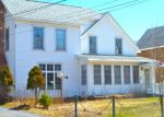 Foreclosed Home in SENTINEL RD, Lake Placid, NY - 12946
