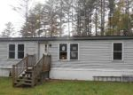 Foreclosed Home in POTASH HILL RD, Olmstedville, NY - 12857