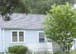 Foreclosed Home en JUDY TER, Poughkeepsie, NY - 12601