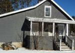 Foreclosed Home in GREGORY ST, Gloversville, NY - 12078
