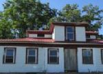 Foreclosed Home in STATE ROUTE 19A, Castile, NY - 14427