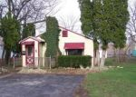 Foreclosed Home in NEW HARTFORD ST, Wolcott, NY - 14590