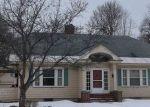 Foreclosed Home in SARATOGA BLVD, Gloversville, NY - 12078