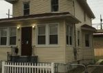 Foreclosed Home in BEDELL ST, Jamaica, NY - 11434